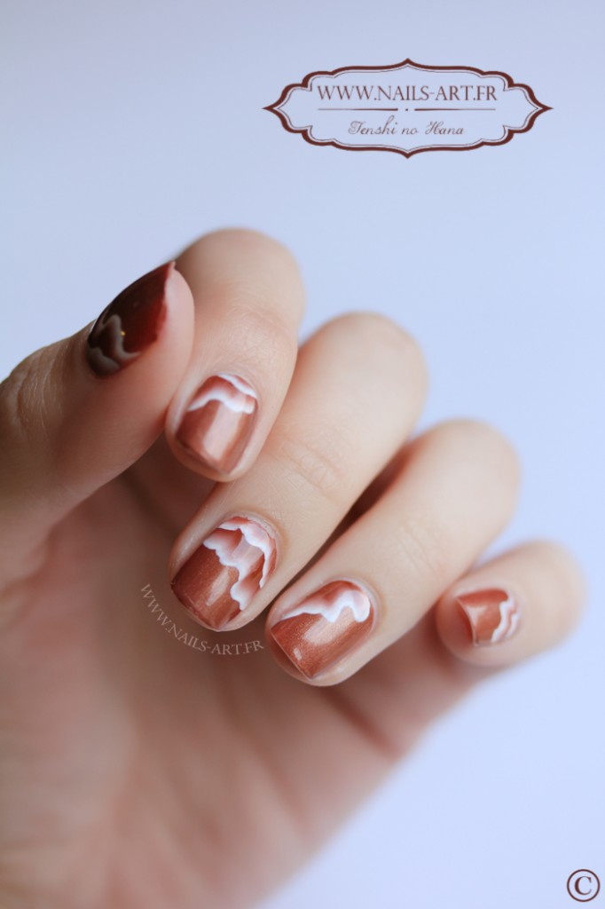 nail art 308 5
