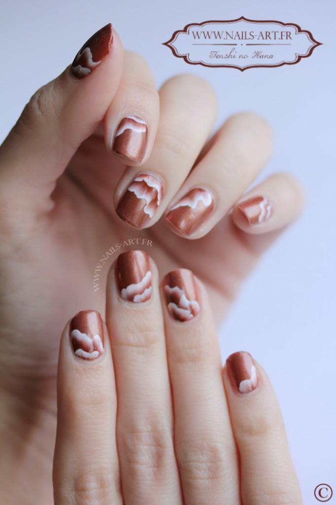 nail art 308 6