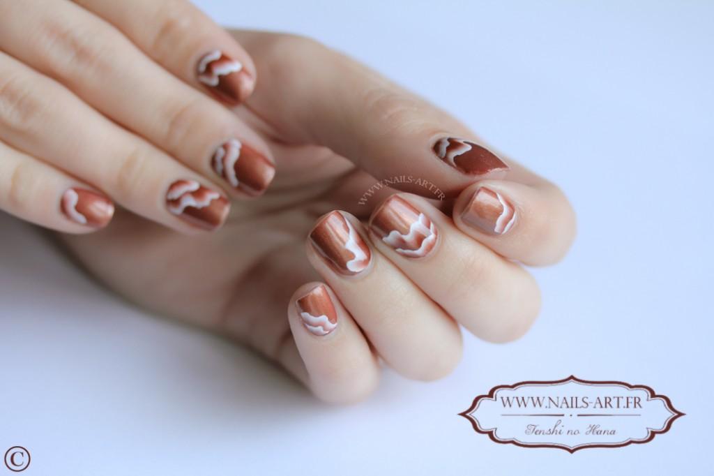 nail art 308 7