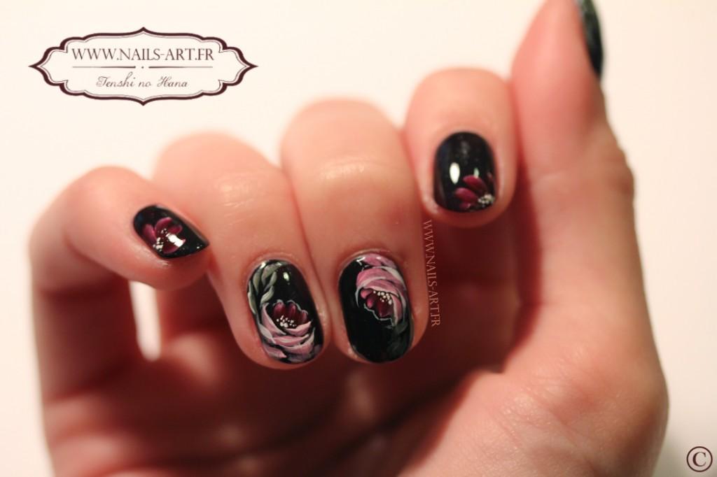 nail art 309 1