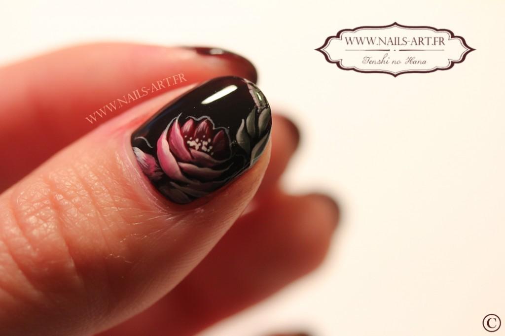 nail art 309 2