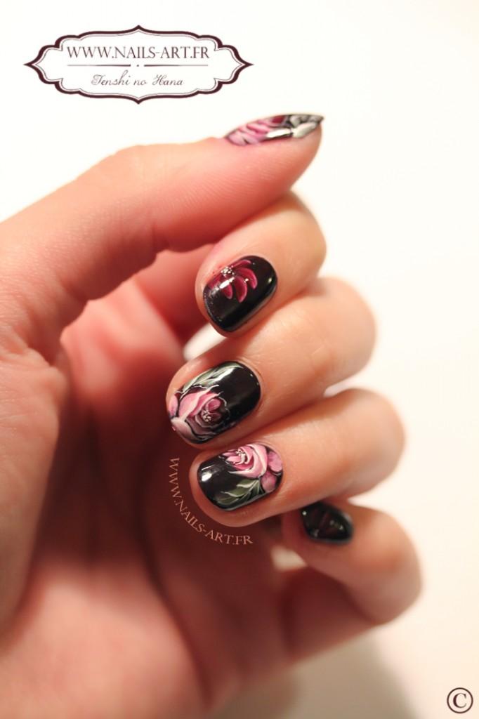 nail art 309 3