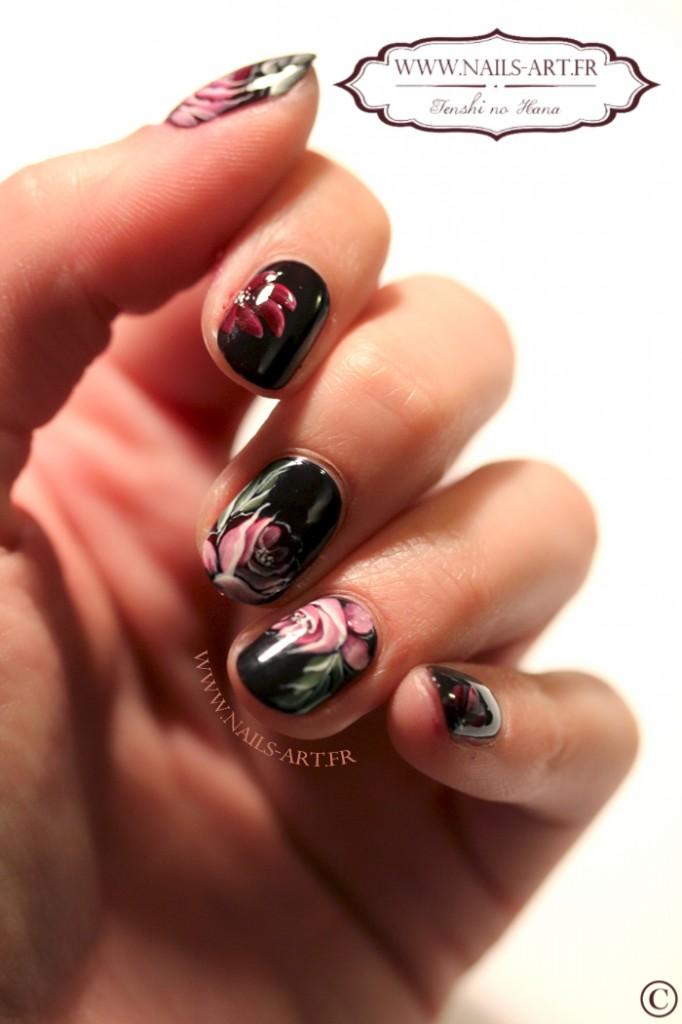 nail art 309 4