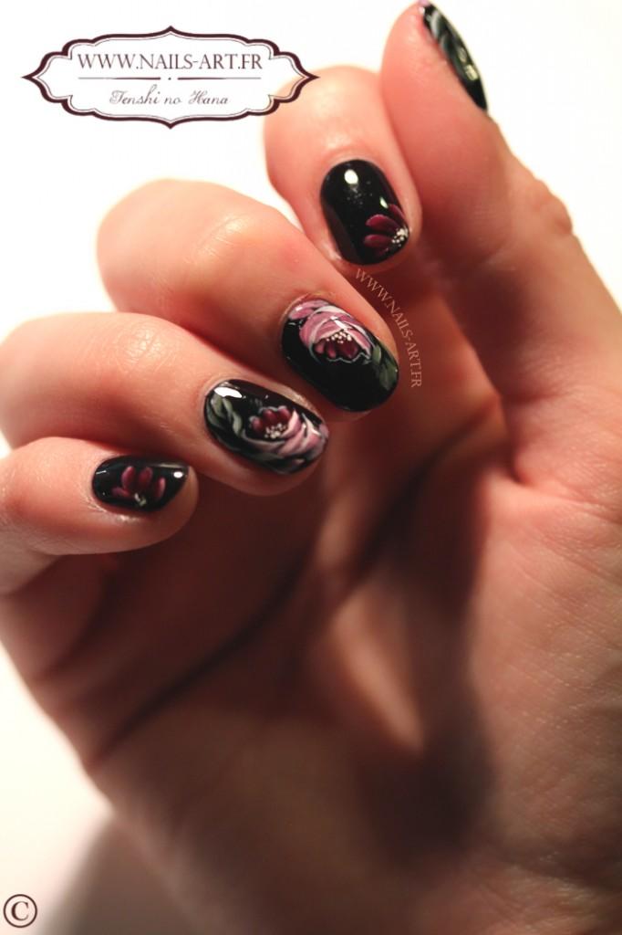 nail art 309 5