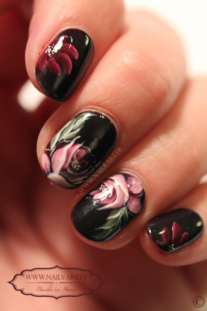 nail art 309 6