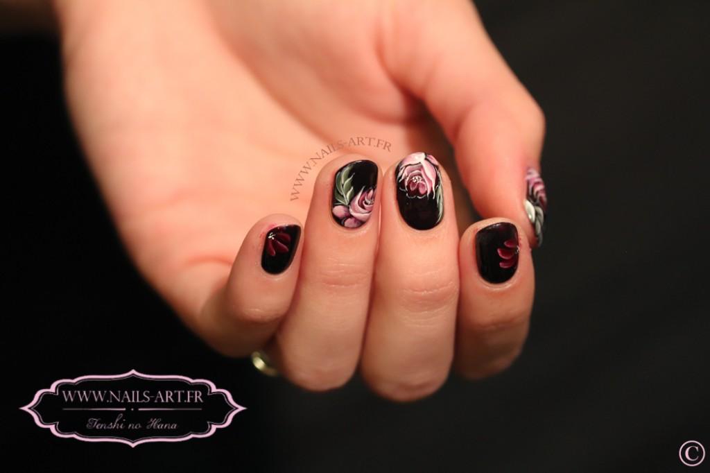 nail art 309 7