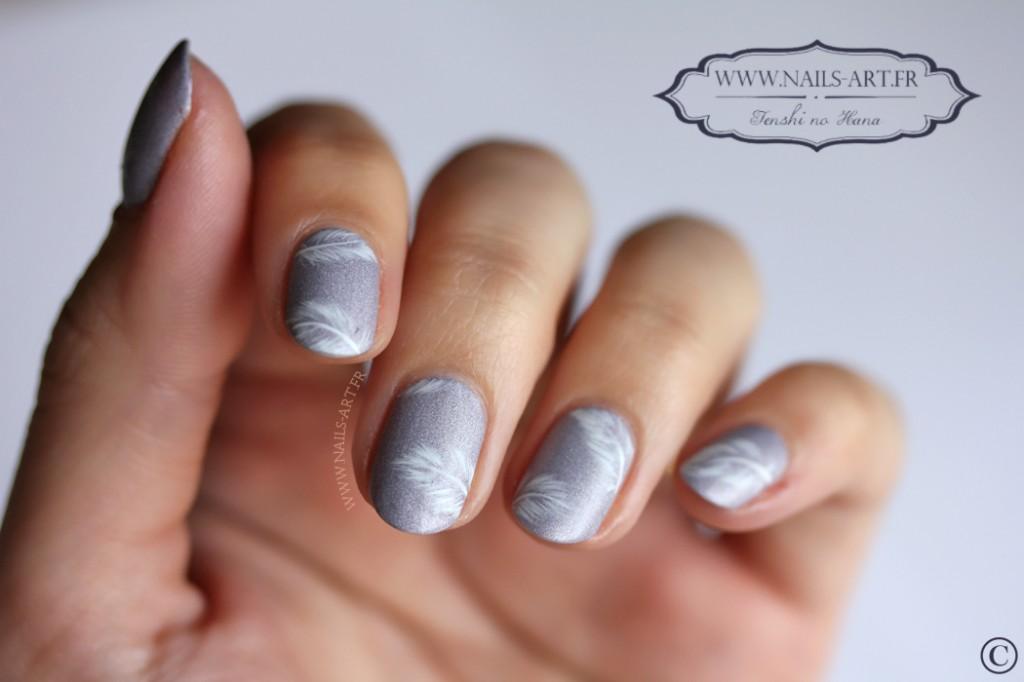 nail art 310 1
