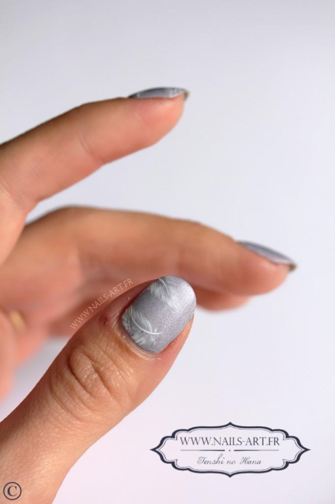 nail art 310 2