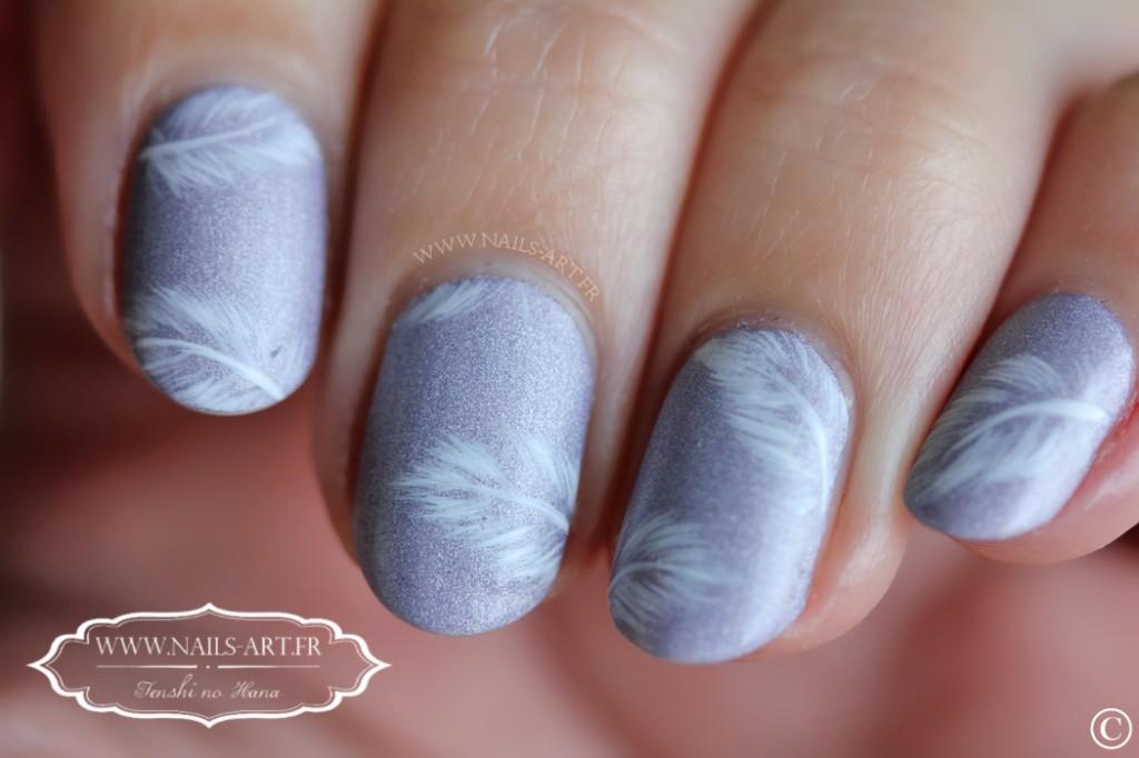 nail art 310 3