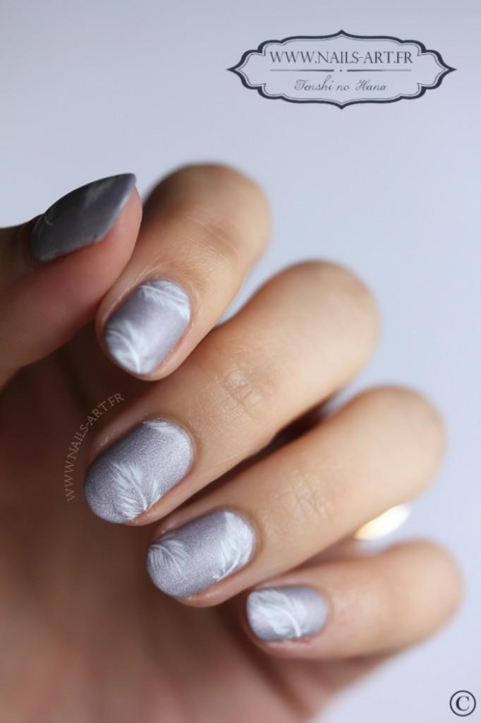 nail art 310 4