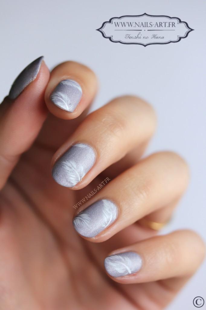 nail art 310 5