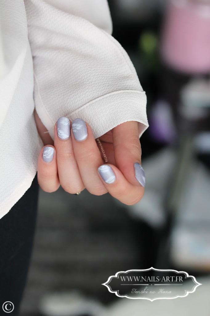 nail art 310 6