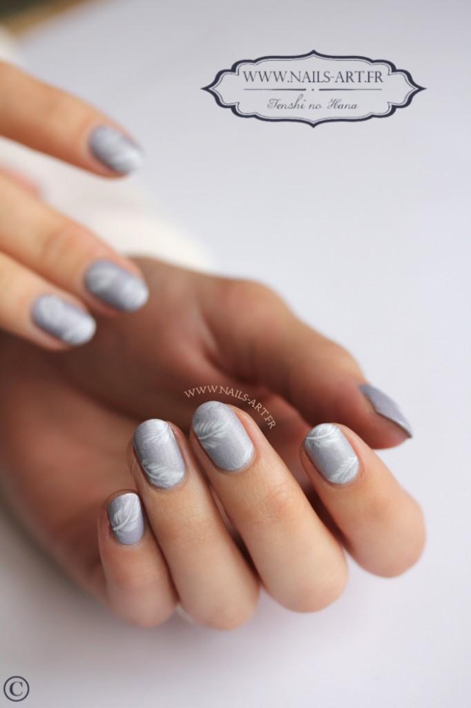 nail art 310 7