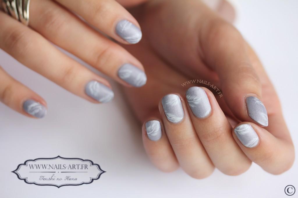 nail art 310 8