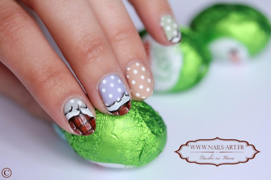 nail art 312 1