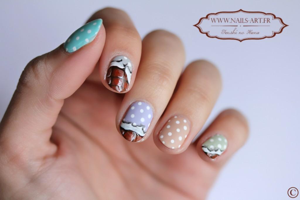 nail art 312 3
