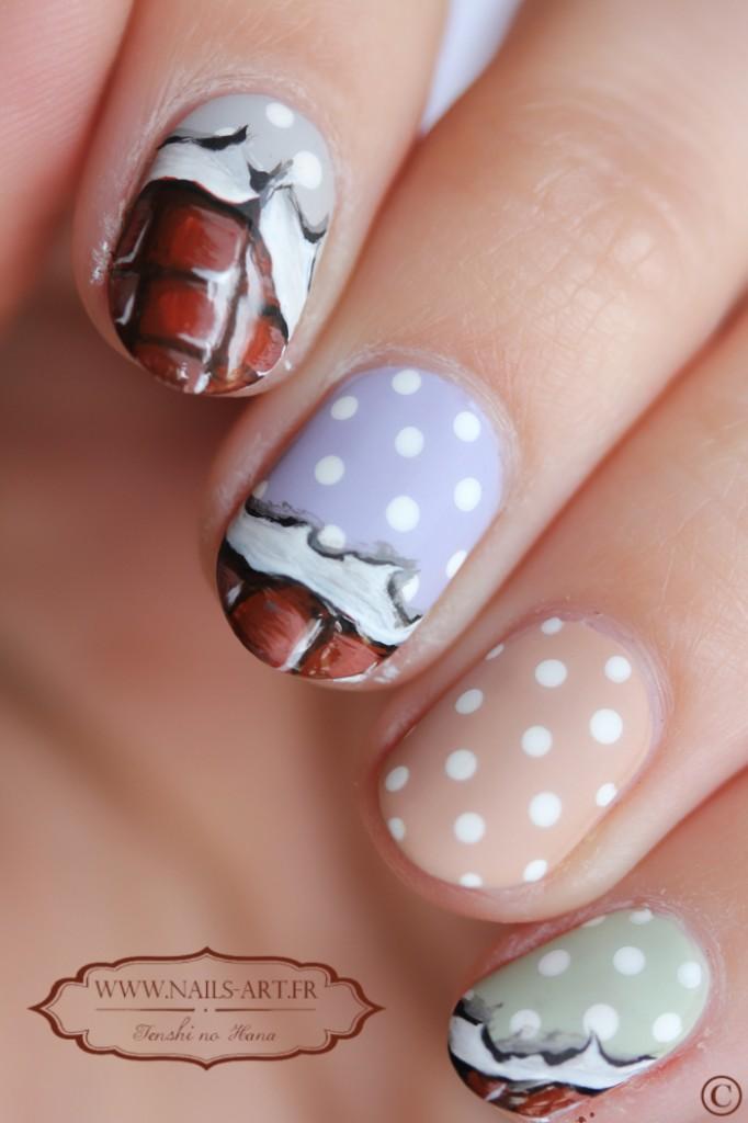 nail art 312 4