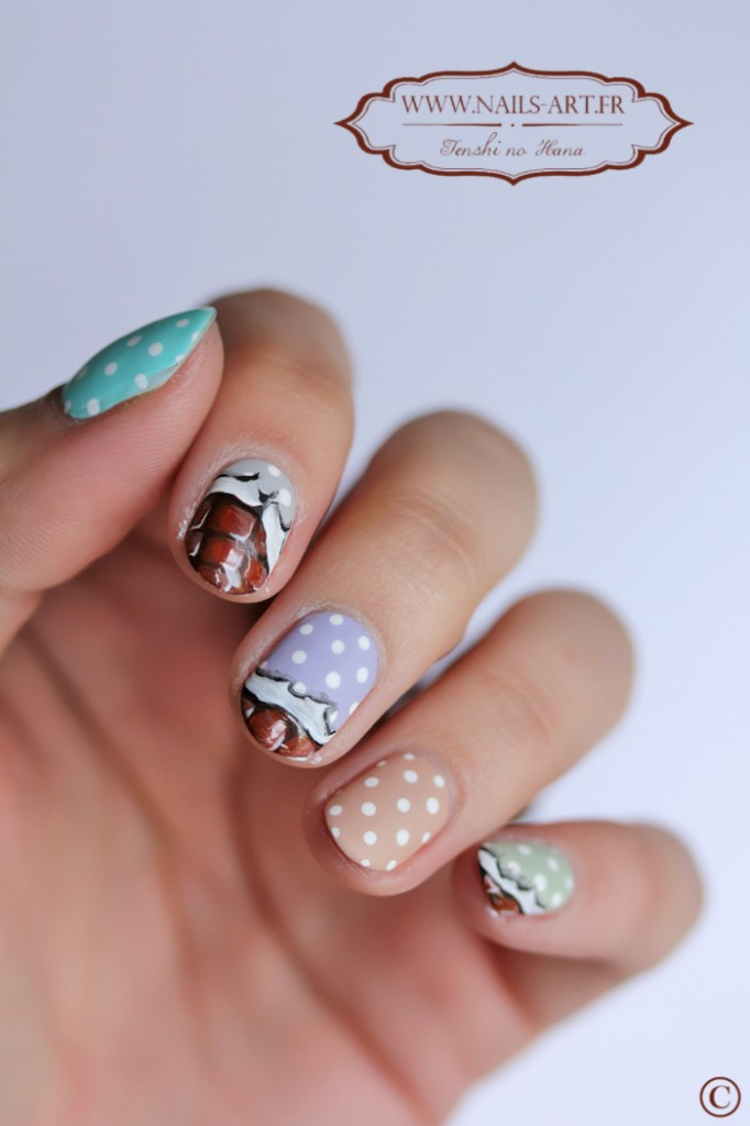 nail art 312 5