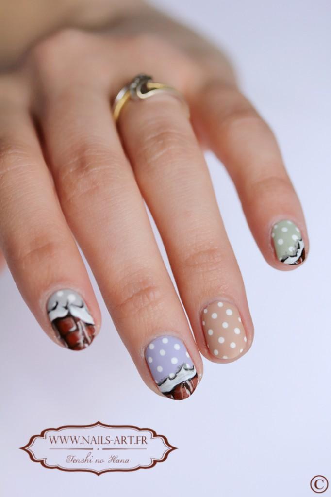 nail art 312 7