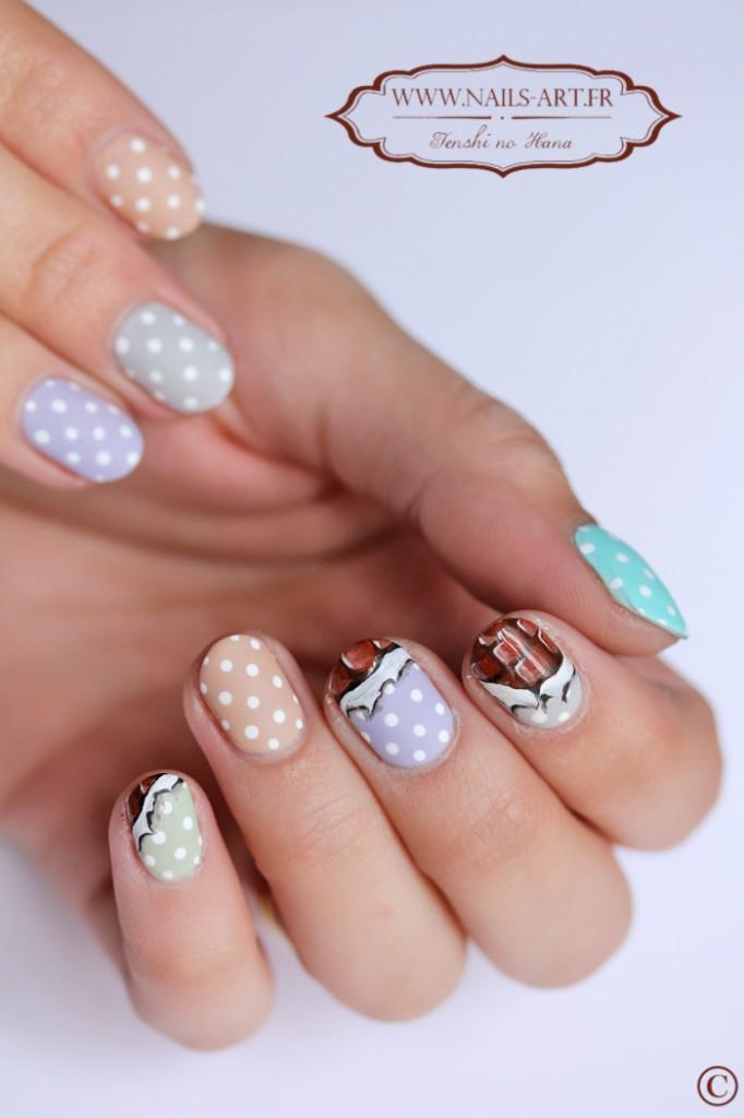 nail art 312 8