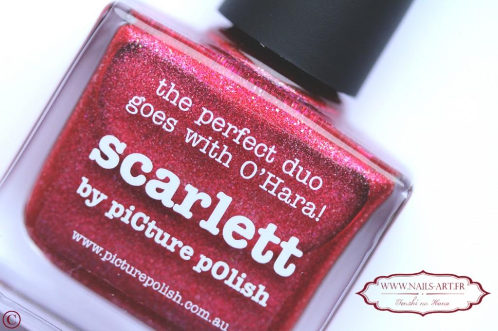 Scarlet 1a