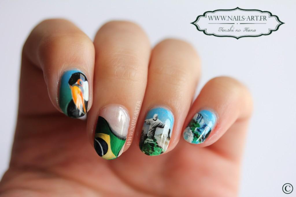 nail art 311 1