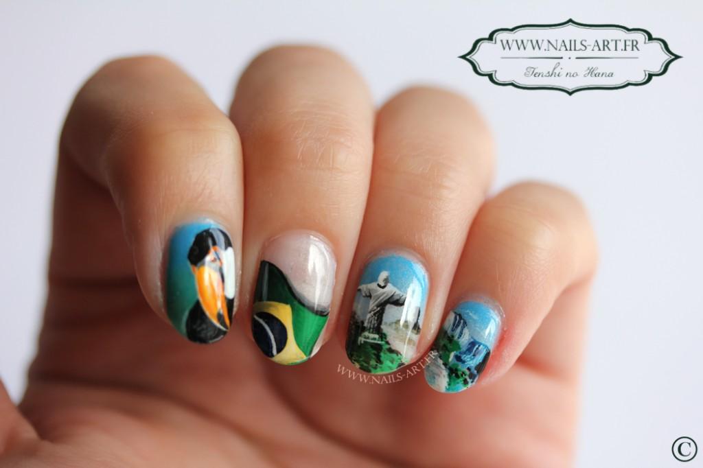 nail art 311 2