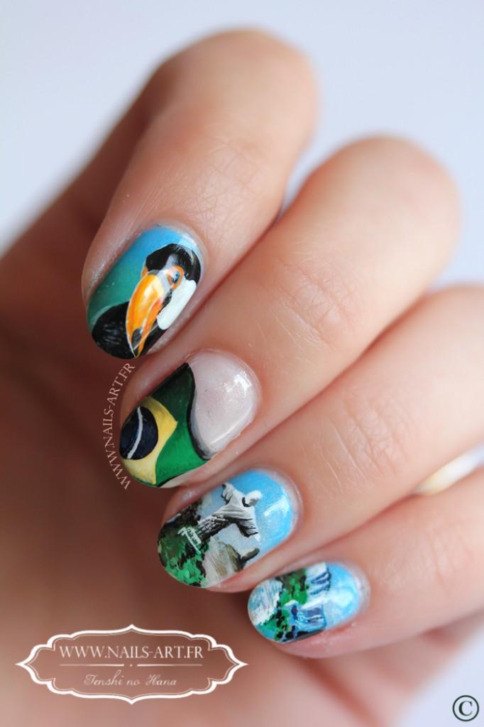 nail art 311 3