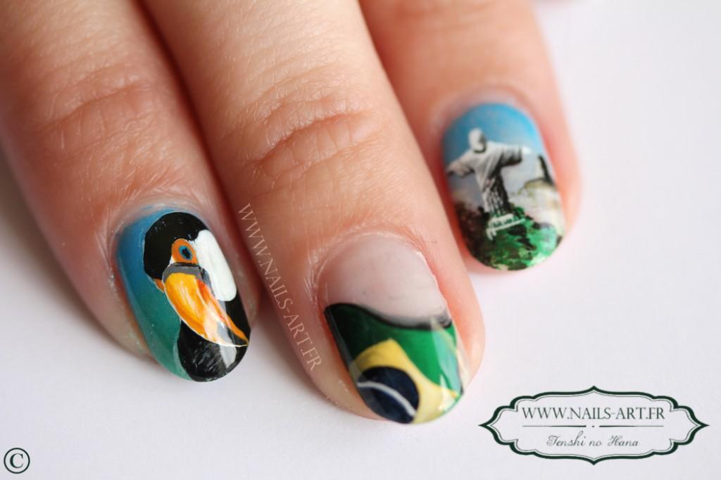 nail art 311 4
