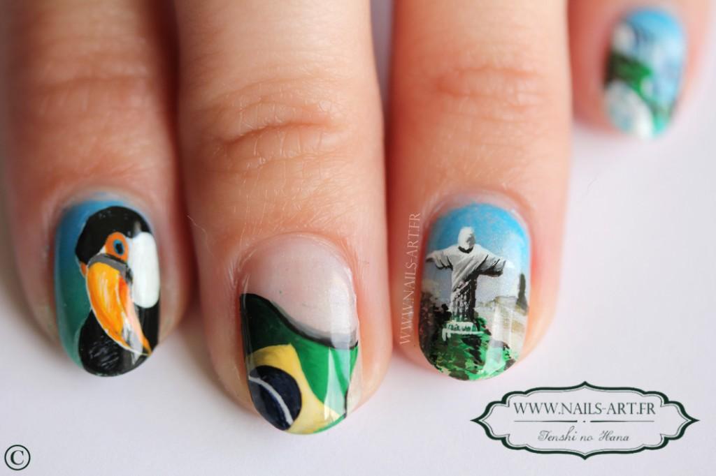 nail art 311 5