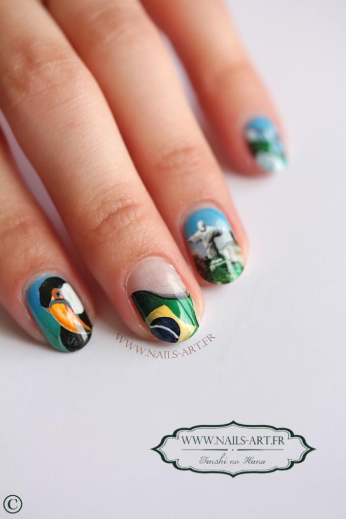 nail art 311 6
