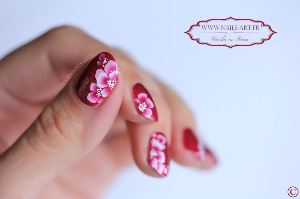 nail art 313 1