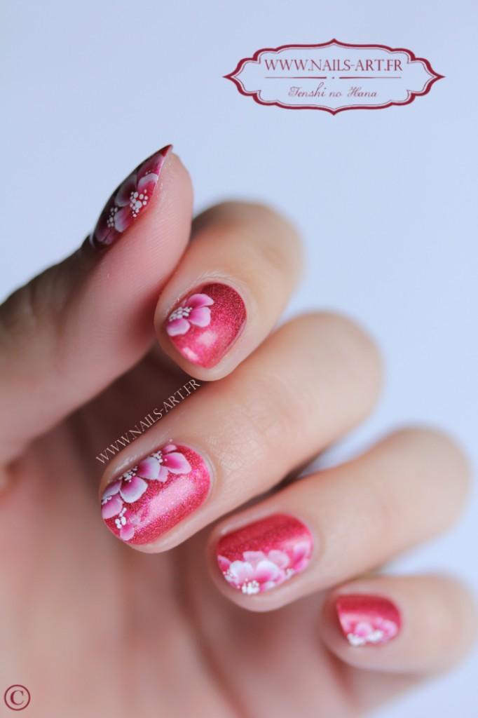 nail art 313 2