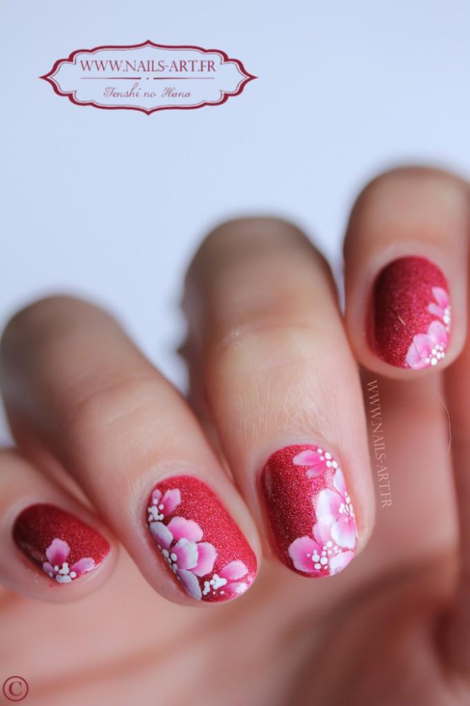 nail art 313 3