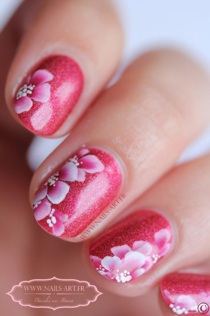 nail art 313 4