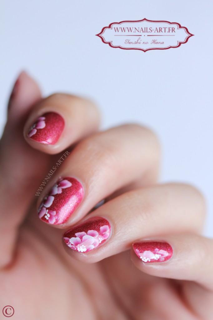 nail art 313 5