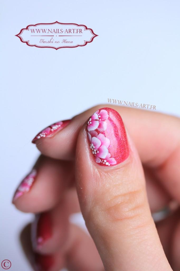 nail art 313 6