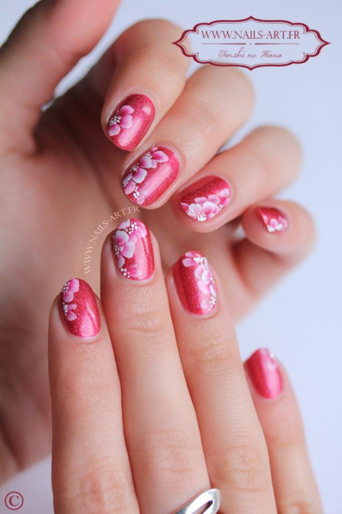 nail art 313 7