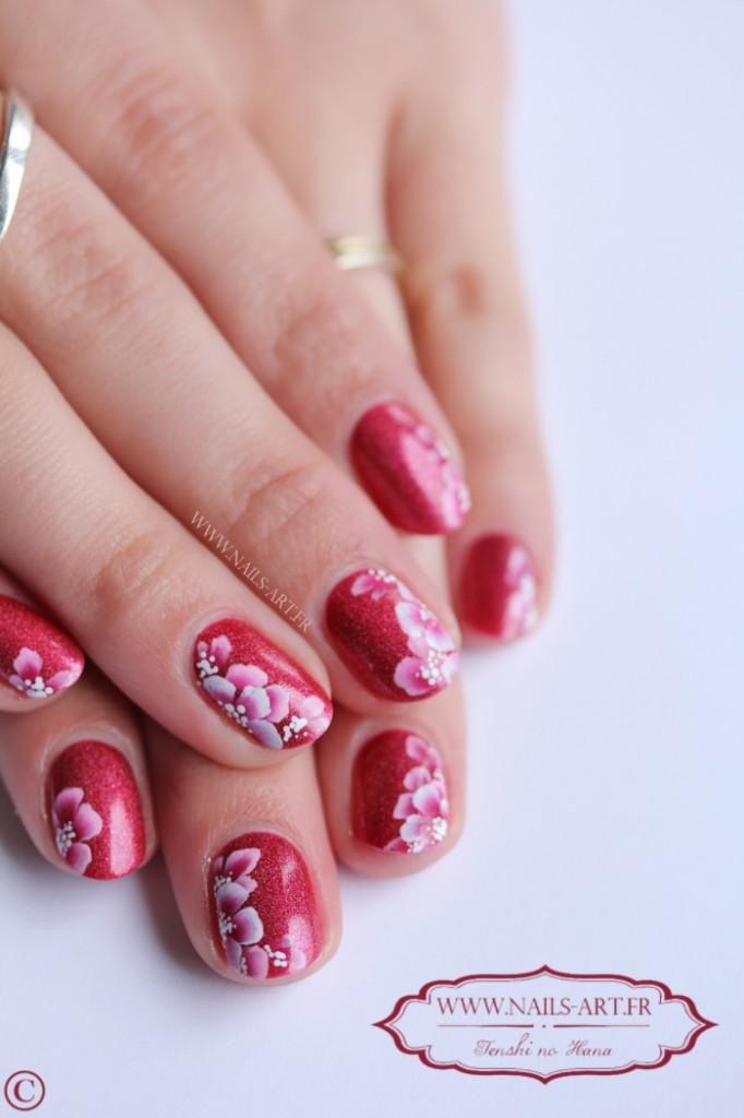 nail art 313 8