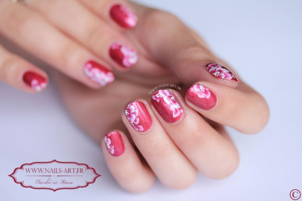 nail art 313 9