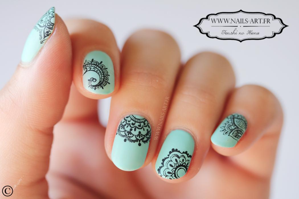 Nail Art Fr - kitharingtonweb