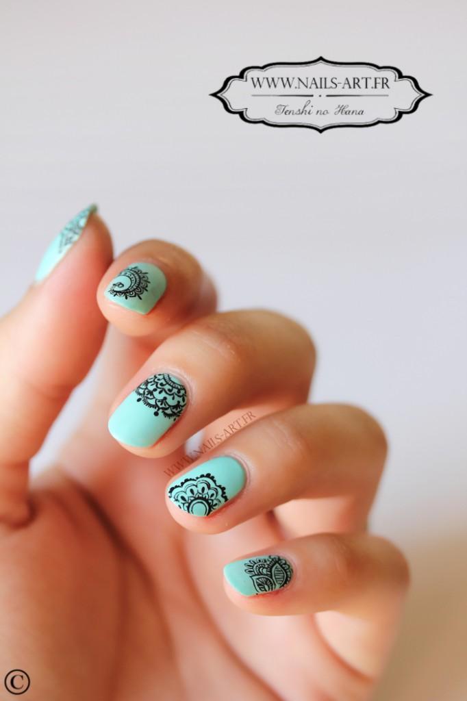nail art 314 7