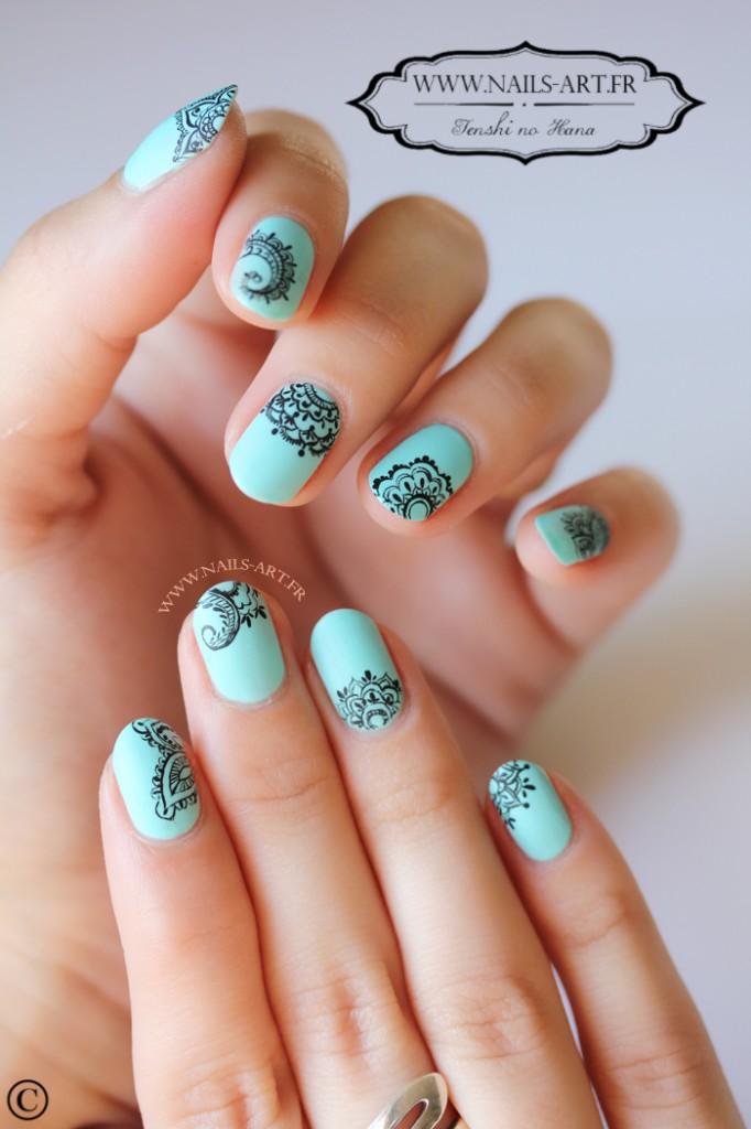 nail art 314 8