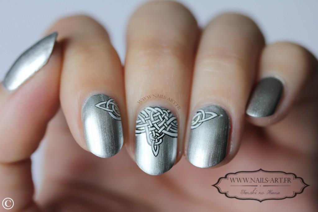 nail art 315 1