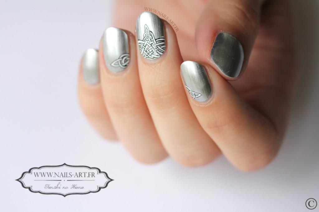 nail art 315 2