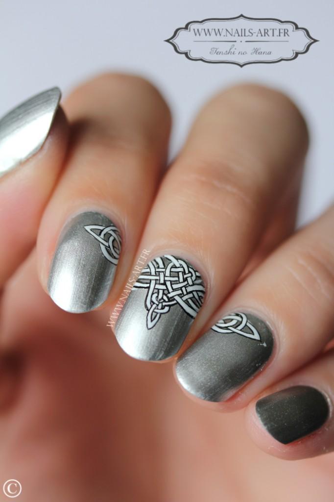 nail art 315 3