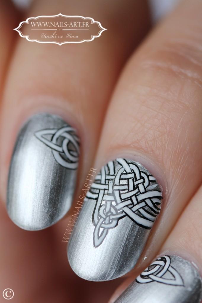 nail art 315 4
