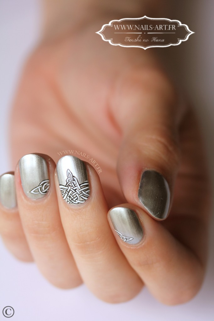 nail art 315 5