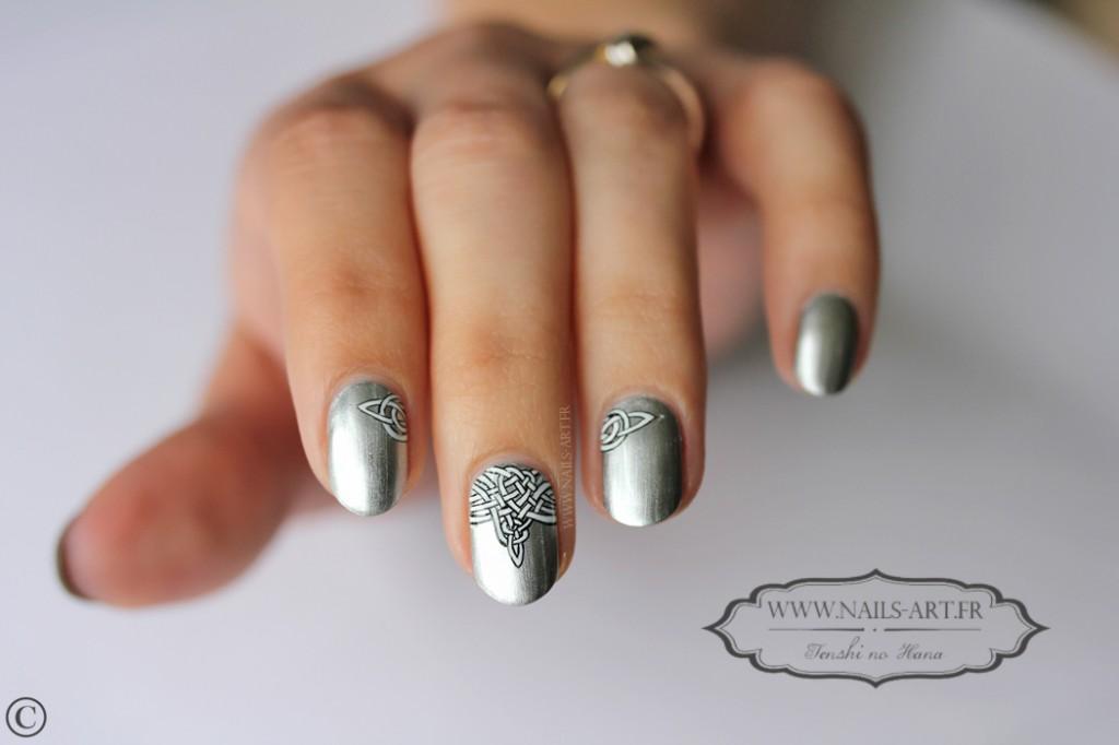 nail art 315 6