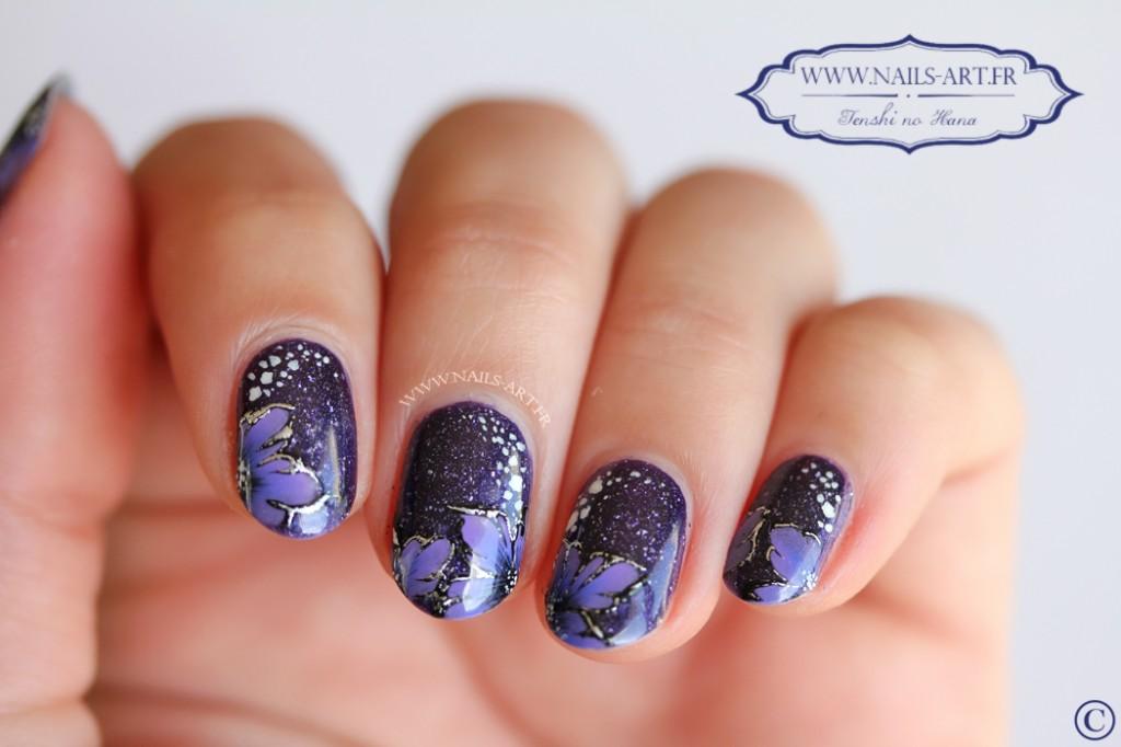 nail art 316 1